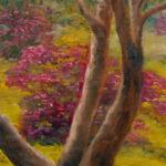 Landscape by Roberta Foss